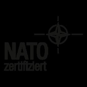 NATO Certifikácia