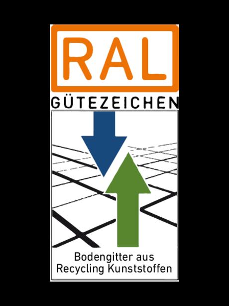 RAL Certifikácia